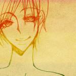 rainbow_0627_02