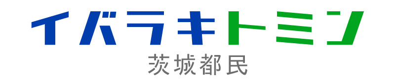 ibarakitomin_logo